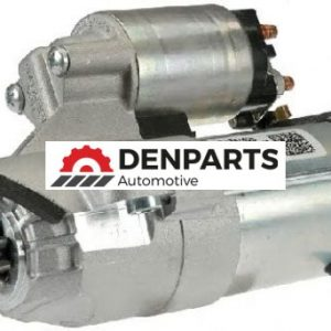 starter ford lincoln mercury 8g1t 11000 aa 8g1z 11002 a 16359 0 - Denparts