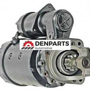 starter ford sterling med and hd truck xc45 11001 aa 37mt 2302 0 - Denparts