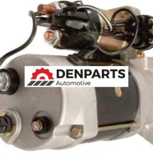 starter freightliner peterbilt sterling med and hd trucks 8200081 8300007 7 2 kw 11215 1 - Denparts