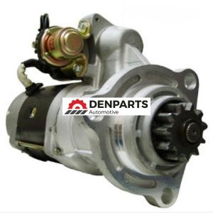 starter freightliner peterbilt sterling medium and hd trucks 19011526 7 2kw 4810 0 - Denparts