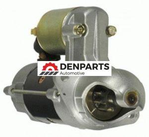 starter john deere am120843 s108 76a s108 76b 12v 5246 0 - Denparts