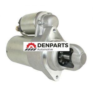 starter kawasaki engine 21163 7021 fxt00v fx921v fx801v 106353 0 - Denparts
