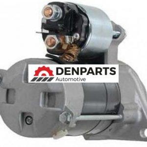 starter kubota turf mowers zd25 25hp zd28 28hp diesel 11394 1 - Denparts
