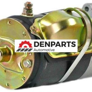 starter marine rs41123 70113 10033lh st33lh 12 volts 13239 1 - Denparts
