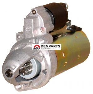 starter mercedes benz e s 190 300 350 class 2 2 2 5 3 0 3 4l 1984 1999 diesel 3434 0 - Denparts