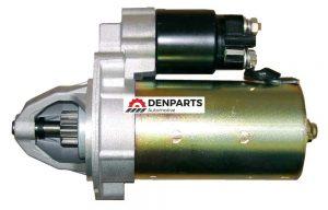 starter mercedes benz e s 190 300 350 class 2 2 2 5 3 0 3 4l 1984 1999 diesel 3434 1 - Denparts