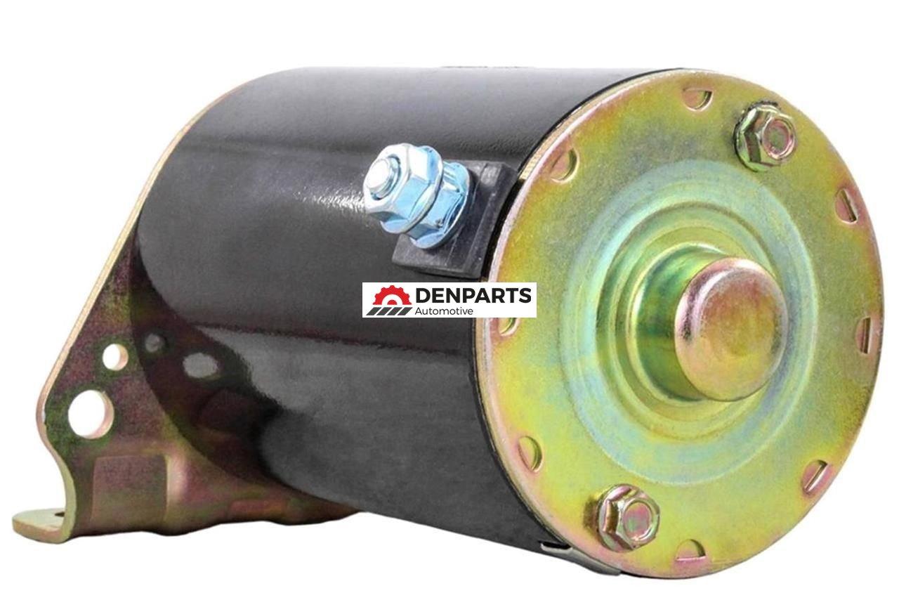 Starter Motor  Briggs & Stratton 220702 220705 220706 220707 Engines