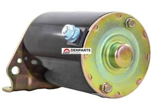 starter motor fits briggs and stratton 294440 294442 294446 engines 8745 1 - Denparts