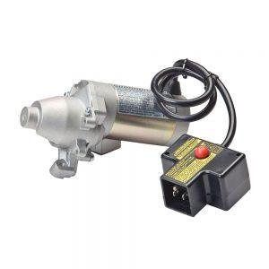 starter motor fits mtd cub cadet 751 10645 751 10645a 951 10645a 16409 0 - Denparts
