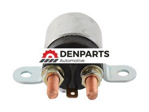starter relay for bombardier quest 500 xt 2x2 4x4 2002 atv 515 176 0110 - Denparts