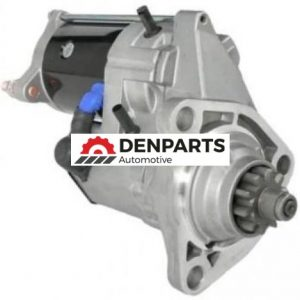 starter replace 40mt and 42mt dd60 engine 2593563c91 2906 0 - Denparts