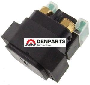 starter solenoid relay suzuki dl650 dl 650 dl650a v storm 2004 2009 motorcycle 81166 1 - Denparts