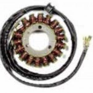 stator coil suzuki motorcycle gs250 gs750ec 31401 450200 - Denparts