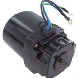 tilt trim motor mercury marine mercruiser w oildyne pump 17649 17649t 87828 93794 0 - Denparts