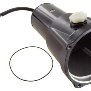 tilt trim motor omc 175 190 235 240 250hp and more 103578 0 - Denparts