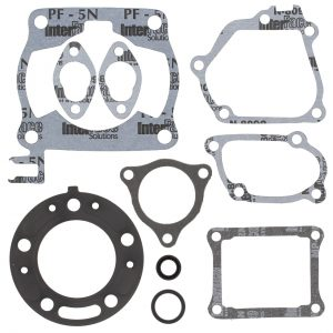 top end gasket kit honda cr125r 125cc 1990 1991 1992 1993 1994 1995 1996 1997 55964 0 - Denparts