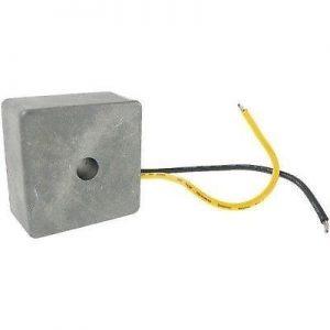 voltage regulator fits ski doo 1995 mxz440 nordik 50 1988 1991 3920 0 - Denparts