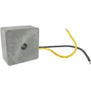 voltage regulator fits ski doo skandic ii 377 1992 1994 503 1993 1994 10723 0 - Denparts