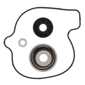 water pump rebuild kit can am commander max 1000 xt dps ltd 1000cc 14 15 16 17 115175 0 - Denparts