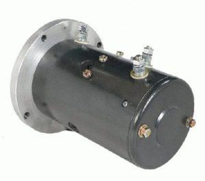 winch motor fits applied motors electrodyne pacific scientific w 8930b 12641560 5269 1 - Denparts