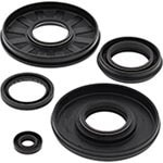 Engine Oil Seal Kits